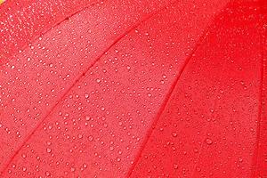 dustex.blog.はっ水の水玉.jpg