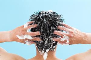 shampoo_41771551_s.jpg