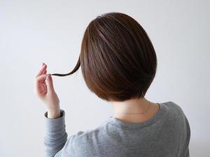 hair_65483484_s.jpg