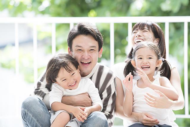 https://jousui.jp/blog/images/%21cid_13D67BDD-6EFE-40AB-ABCD-E650F6032007.jpg