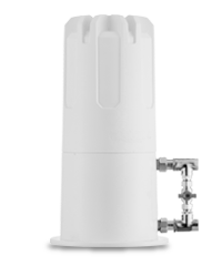 セントラル浄水器MX-600